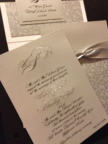It S My Party Fine Stationery Gift Boutique Boca Raton Florida