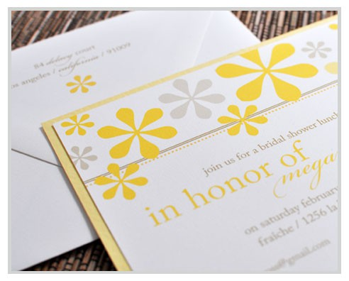 It's My Party - Fine Stationery & Gift Boutique - Boca ...